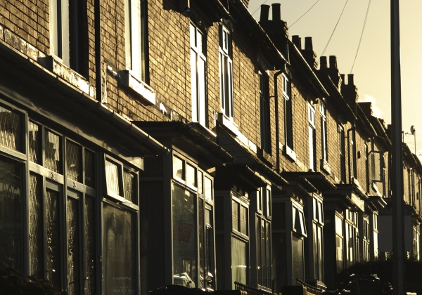Good Private Landlords – working in partnership to make a difference.