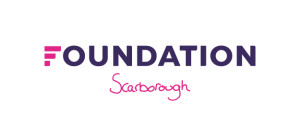 Foundation Localities_Scarborough