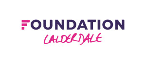 Foundation Localities_Calderdale