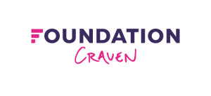 Foundation Localities_Craven