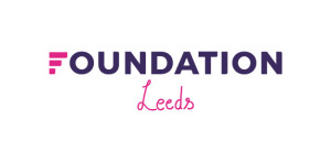 Foundation Localities_Leeds