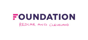 Foundation Localities_Redcar and Cleveland