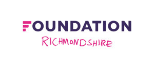 Foundation Localities_Richmondshire
