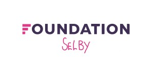 Foundation Localities_Selby