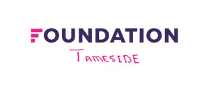 Foundation Localities_Tameside