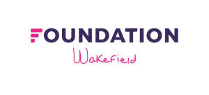Foundation Localities_Wakefield