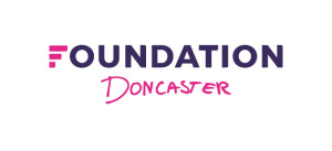 Foundation Localities_Doncaster