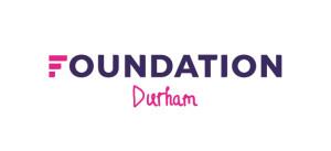 Foundation Localities_Durham
