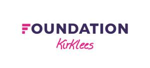 Foundation Localities_Kirklees