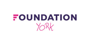 Foundation Localities_York